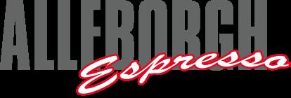 Alleborgh logo 2019